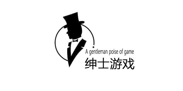 绅士游戏手机游戏大全