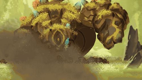 新PV+新试玩版曝光!《微光之镜》登录Steam的夏季游戏节!