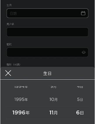 鱿鱼游戏在哪里玩 roblox鱿鱼游戏在哪下载